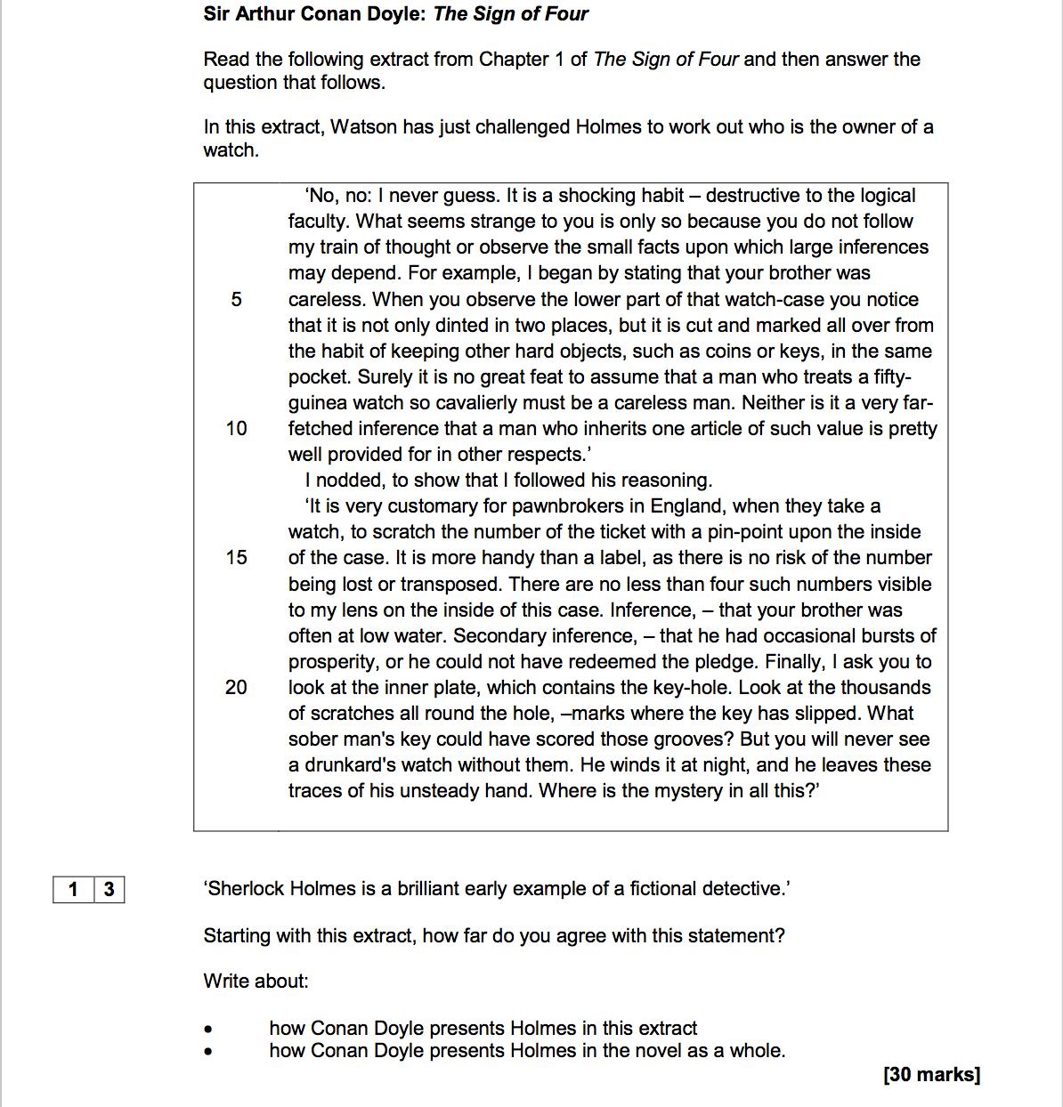 Non0plagiarized $10 per page