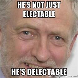 Name:  jeremy-corbyn-hes-not-just-electable-hes-delectable.jpg