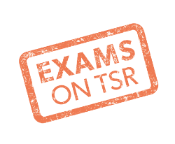 tsr personal statement review Any applicants deemed worthy of further consideration were then reviewed by a  cross-college panel, alongside applicants immediately below the initial shortlist.