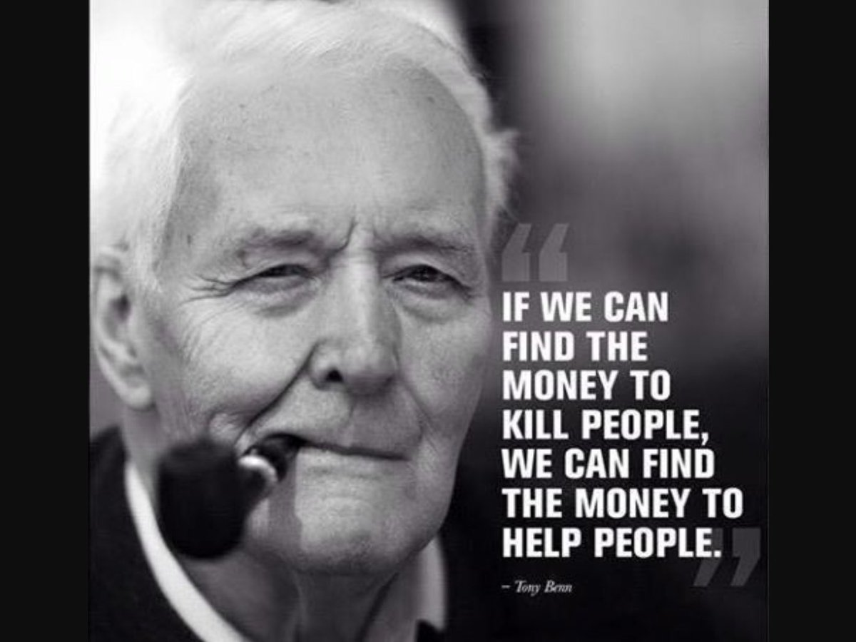 Name:  tony benn.jpg