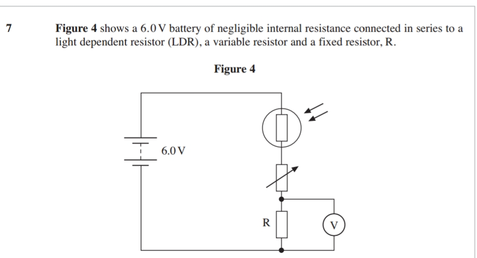 As Electricity- quick circuit question. - The Student Room