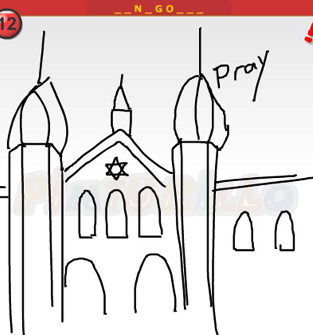 Name:  beautiful synagogue xor.png Views: 11 Size:  102.0 KB