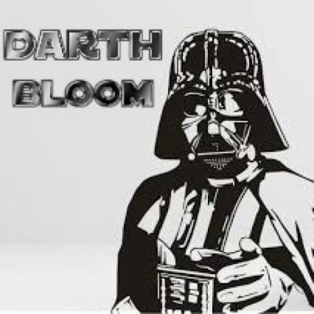 Name:  darthbloomlogo.jpg