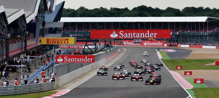 Name:  British-Grand-Prix-Formula-1.jpg Views: 64 Size:  268.9 KB