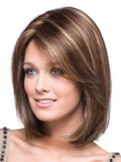 Name:  6d7c683c775086dbdac059aa47c1ca3a--daily-hairstyles-s-hairstyles.jpg