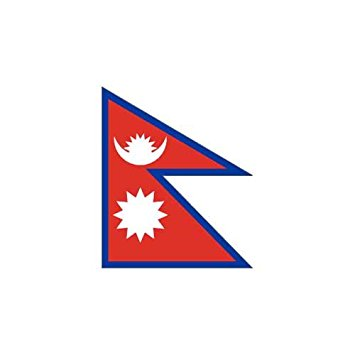 Name:  nepal flag.jpg