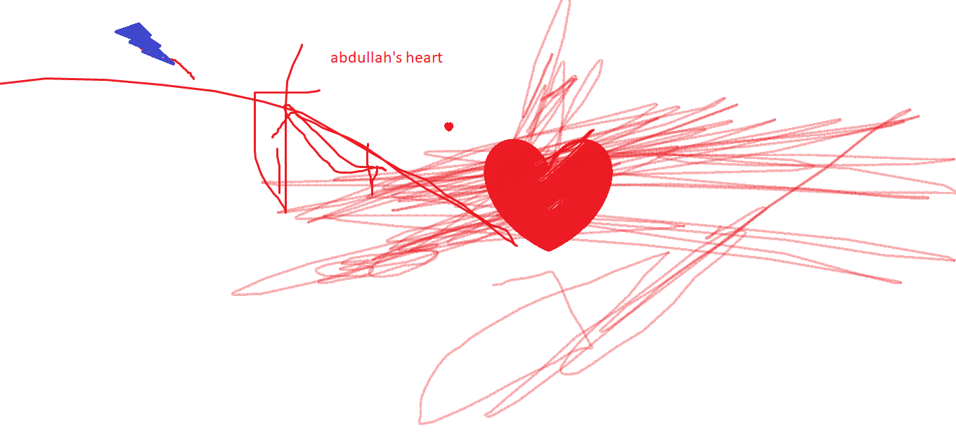 Name:  abdullah's heart.png