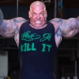 Name:  Rich Piana.jpg