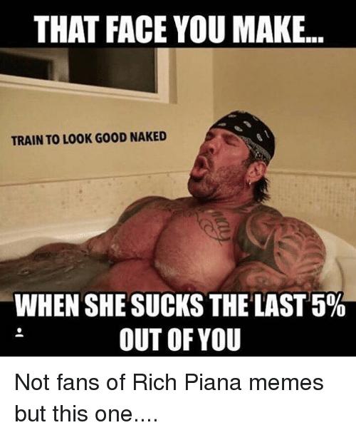 Name:  Rich.png Views: 51 Size:  121.6 KB