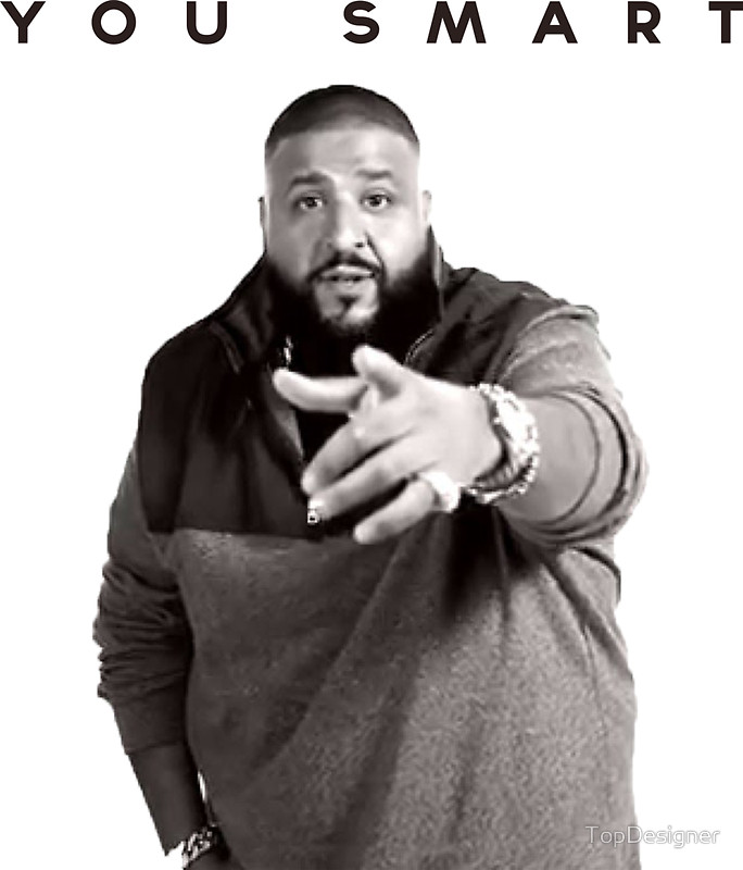 Name:  DJ KHALED.jpg