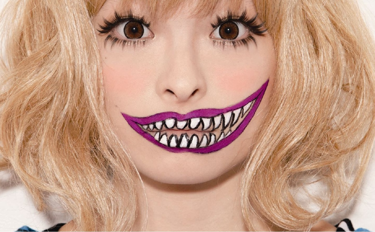 Name:  album-cover-kyary-pamyu-pamyu-moshi-moshi-harajuku.jpeg