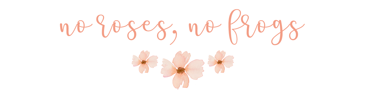 Name:  no roses no frogs.png
