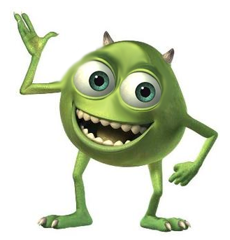 Name:  im always watching wazowski.png