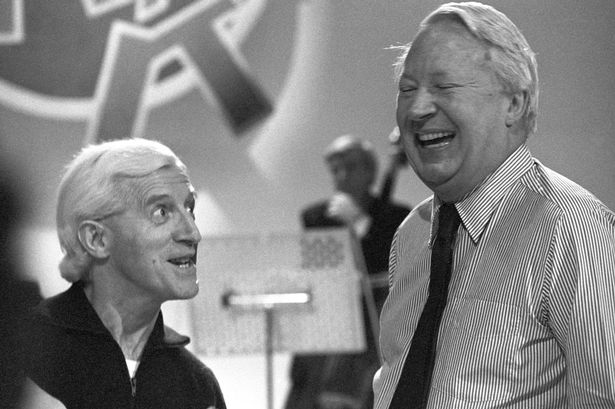 Name:  Former-Prime-Minister-Edward-Heath-and-Jimmy-Savile.jpg