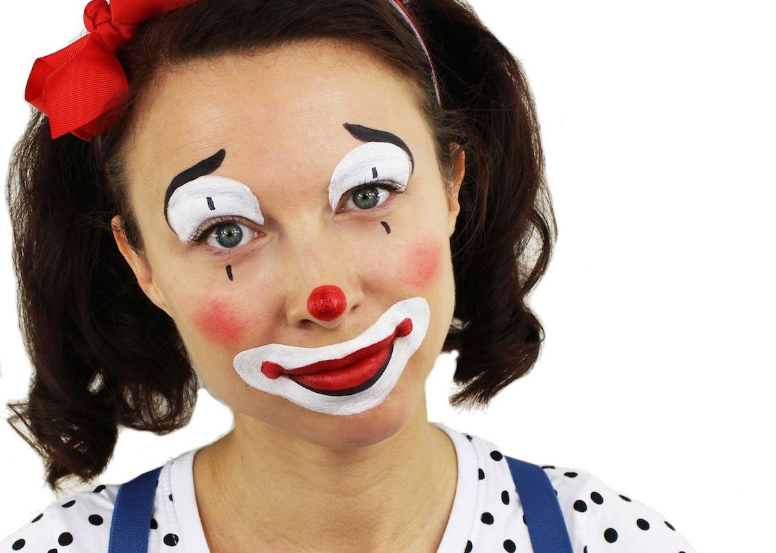 Name:  Makeup.jpg Views: 17 Size:  141.5 KB