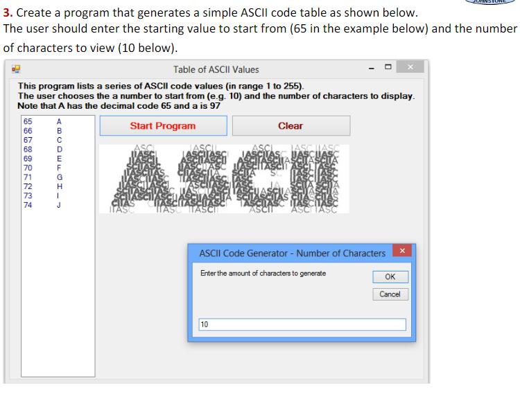 Name:  ascii.PNG Views: 8 Size:  117.9 KB