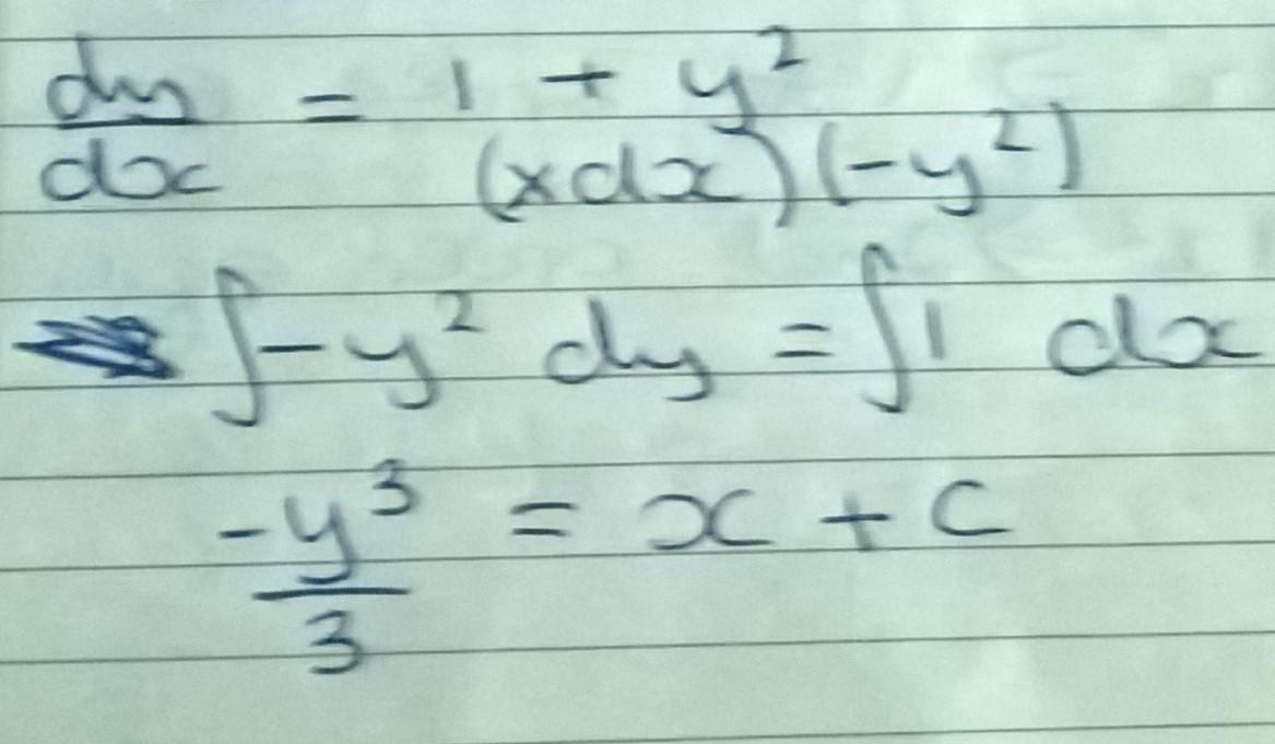Name:  answer18.jpg Views: 16 Size:  203.0 KB