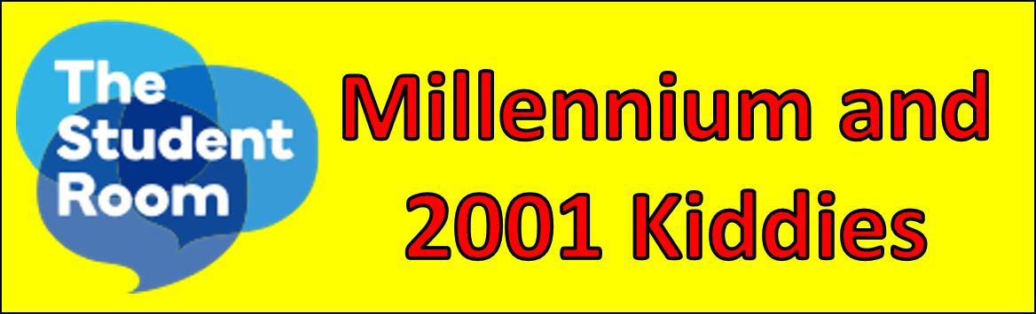 Name:  Logo.png Views: 20 Size:  129.5 KB