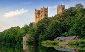 Name:  Durham.jpg Views: 23 Size:  9.3 KB