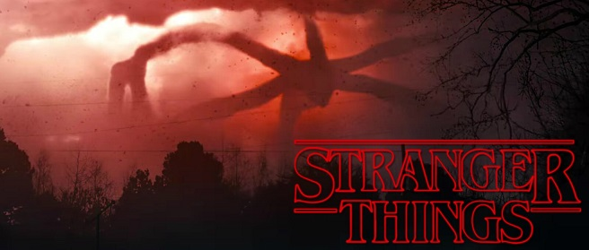 Name:  stranger-things-2sbad-trailer-breakdown-banner.jpg