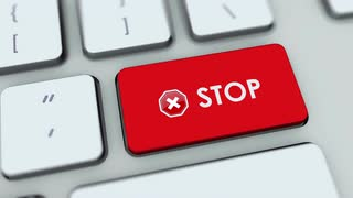 Name:  stop-button-on-computer-keyboard-key-is-pressed_hhrdrlfp__S0013.jpg Views: 10 Size:  7.1 KB