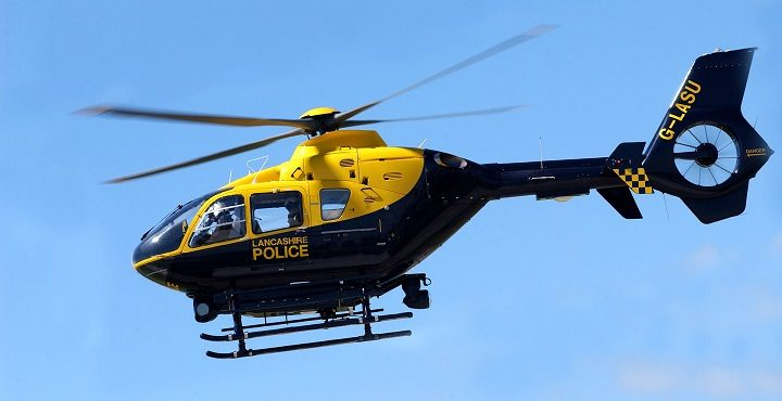 Name:  npas-warton-720x370.jpg