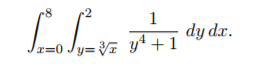 Name:  double integral.PNG