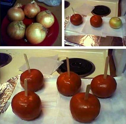 Name:  Halloween apple onions prank.jpg Views: 27 Size:  55.6 KB