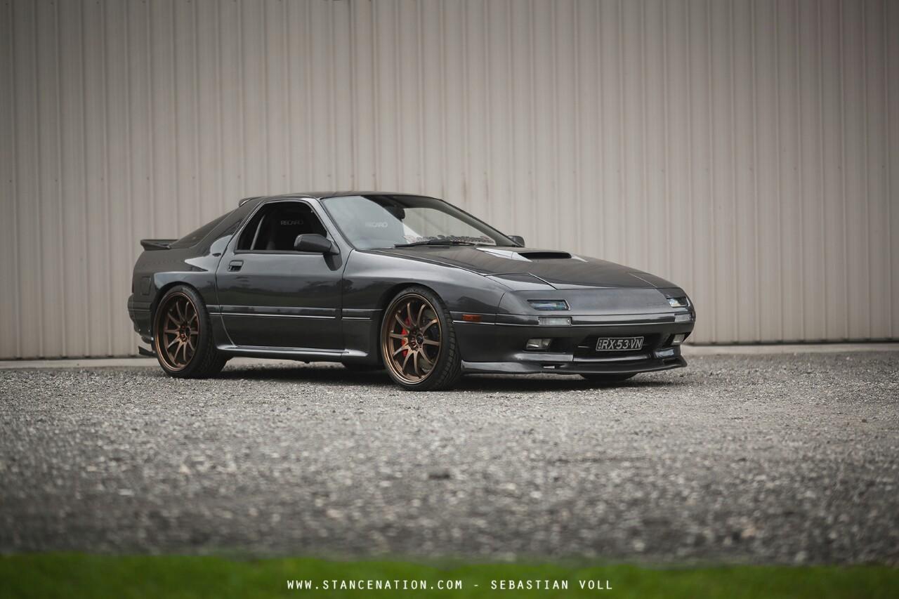Name:  Mazda-RX-7-FC-Tuning-81.jpg Views: 38 Size:  191.7 KB