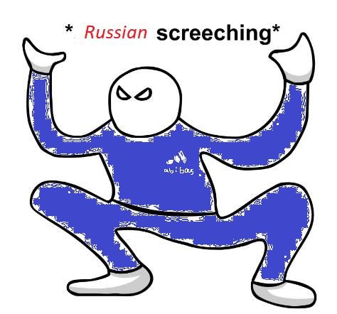 Name:  russian screeching.jpg Views: 13 Size:  49.7 KB