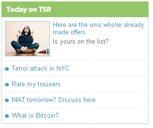 Name:  tsr2day.png
