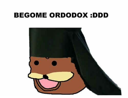 Name:  orthodoxy is the solution.jpg Views: 15 Size:  21.1 KB