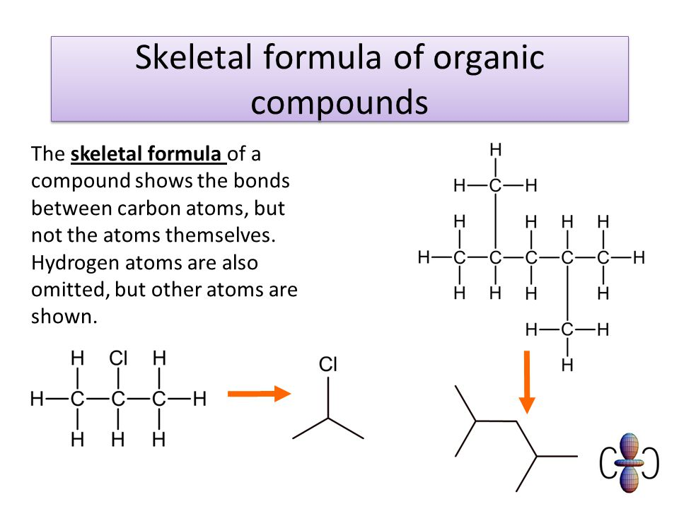 Name:  Skeletal+formula+of+organic+compounds.jpg