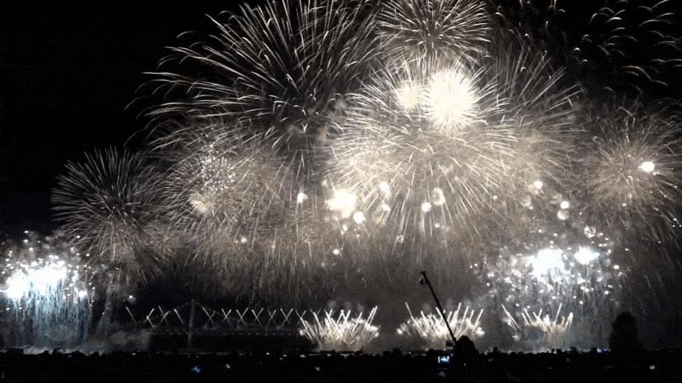 Name:  firework-gif1.jpg Views: 14 Size:  90.7 KB