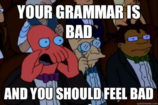 Name:  grammar.jpg Views: 34 Size:  57.3 KB
