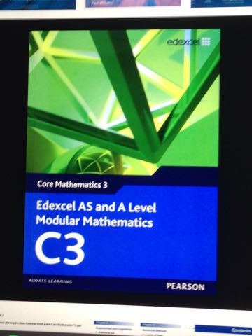 Name:  D6C9FA89-C2EE-43F3-85B2-DCF417DD2AE8.jpg.jpeg Views: 26 Size:  24.5 KB