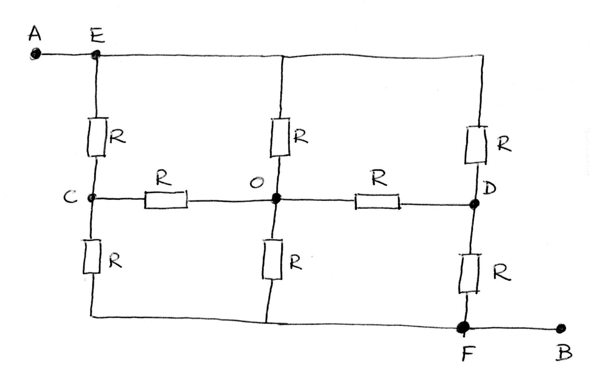 Name:  Resistor matrix001.jpg Views: 30 Size:  252.9 KB