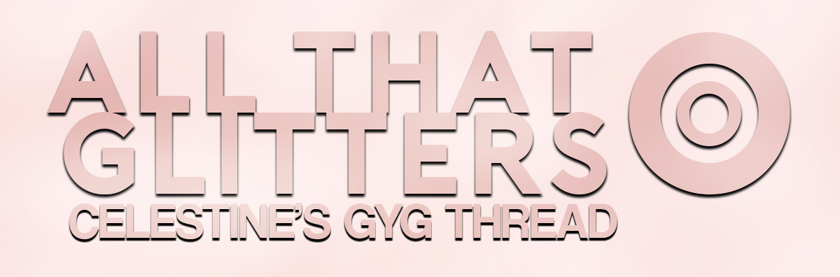 Name:  all that glitters.png Views: 18 Size:  196.4 KB