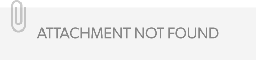 Name:  Screenshot_20171114-074444_1.jpg Views: 7 Size:  34.8 KB