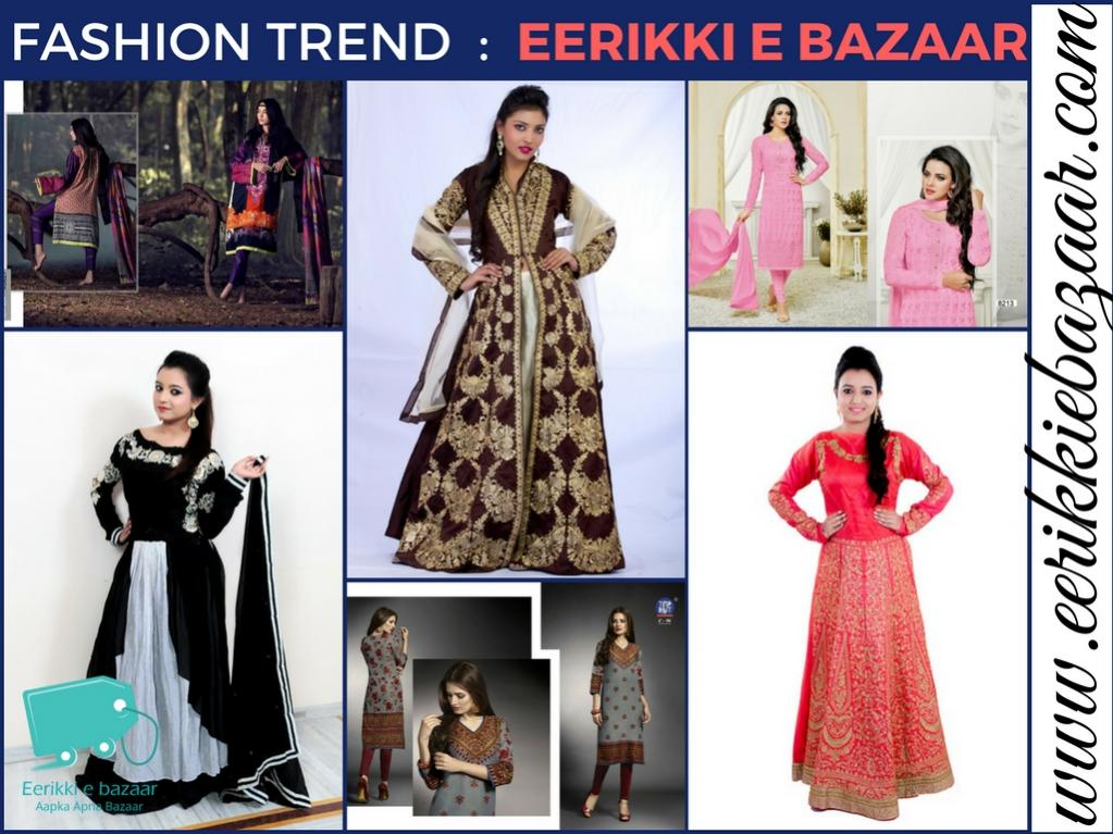 Name:  online clothing stores in Indore, womens fashion clothing in bhopal, lehenga online shopping , L.jpg Views: 139 Size:  124.1 KB