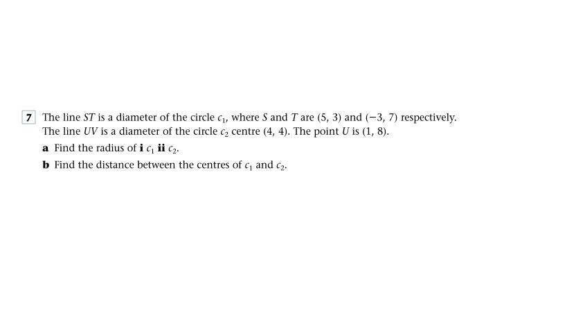 Name:  maths.png Views: 13 Size:  23.1 KB
