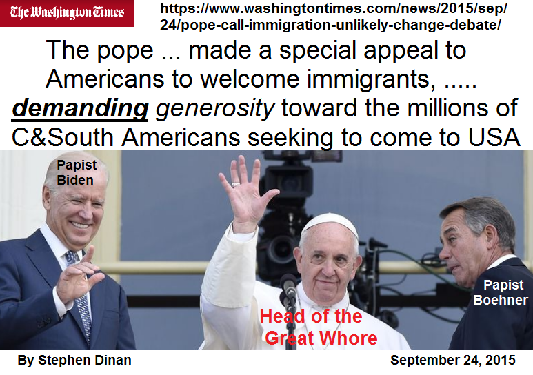 Name:  1 z POPE DEMANDS GENOROSITY TO MIGRANTS.png