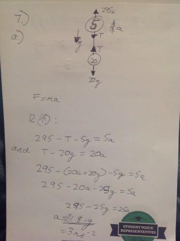 Name:  C7802BCB-8DAD-4965-9BE4-2A73E46A7127.jpg.jpeg Views: 4 Size:  14.6 KB