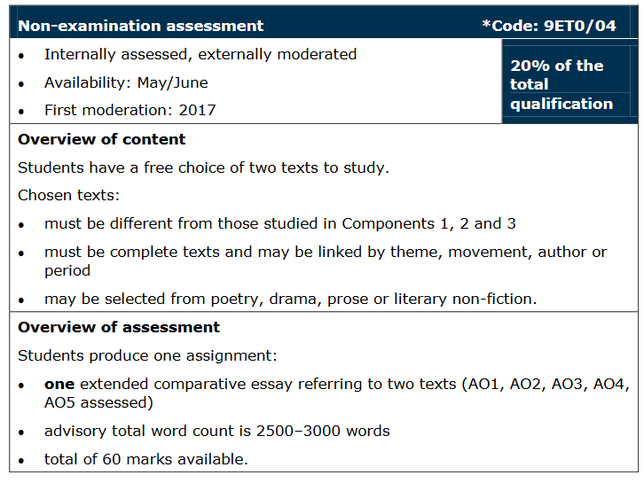 Name:  edexcel coursework.PNG Views: 10 Size:  30.3 KB