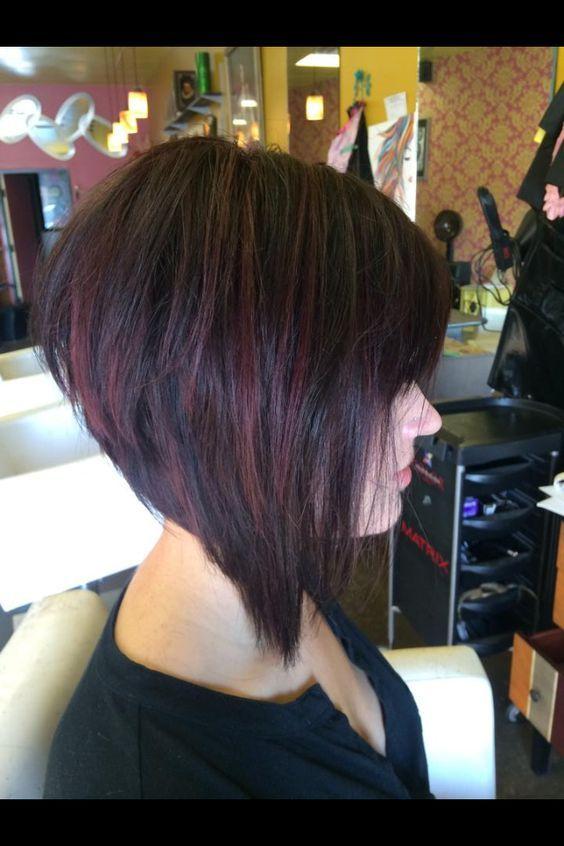 Name:  74edd7b9d29786febd27485703910204--graduated-bob-hairstyles-angled-bob-hairstyles.jpg Views: 49 Size:  63.0 KB