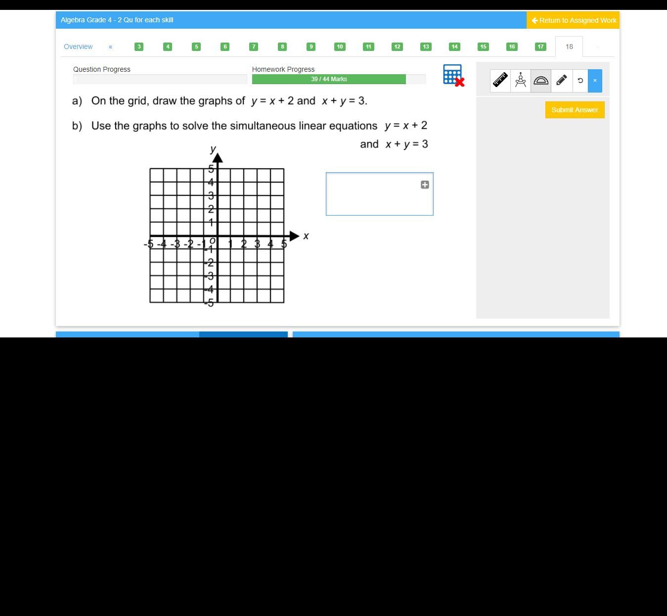 Name:  MathsWatch (1).png Views: 7 Size:  126.7 KB