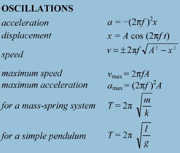 Name:  oscillations aqa datasheet.JPG Views: 14 Size:  24.8 KB