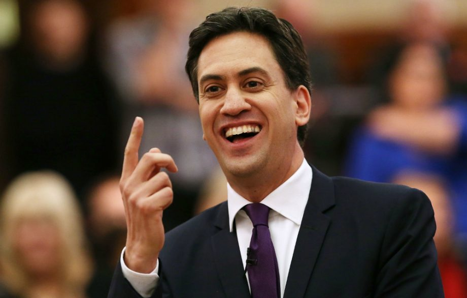Name:  Ed-Miliband-GettyImages-458902328-920x586.jpg