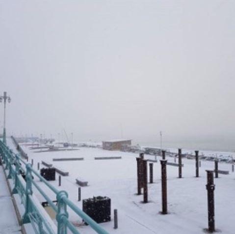 Name:  snow 22.JPG Views: 33 Size:  25.1 KB