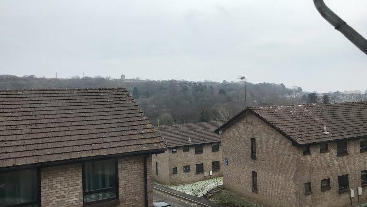 Name:  snow.JPG Views: 26 Size:  50.6 KB